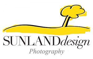 Logo Sunland