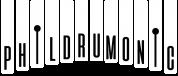 Phildrumonic