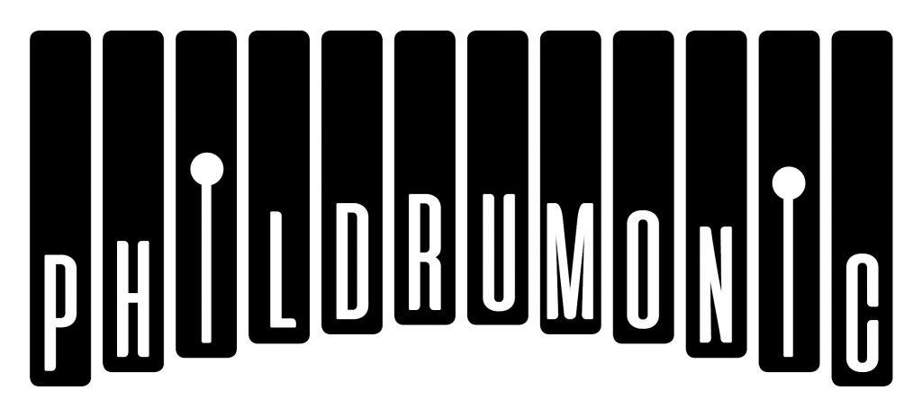 Phildrumonic_Logo