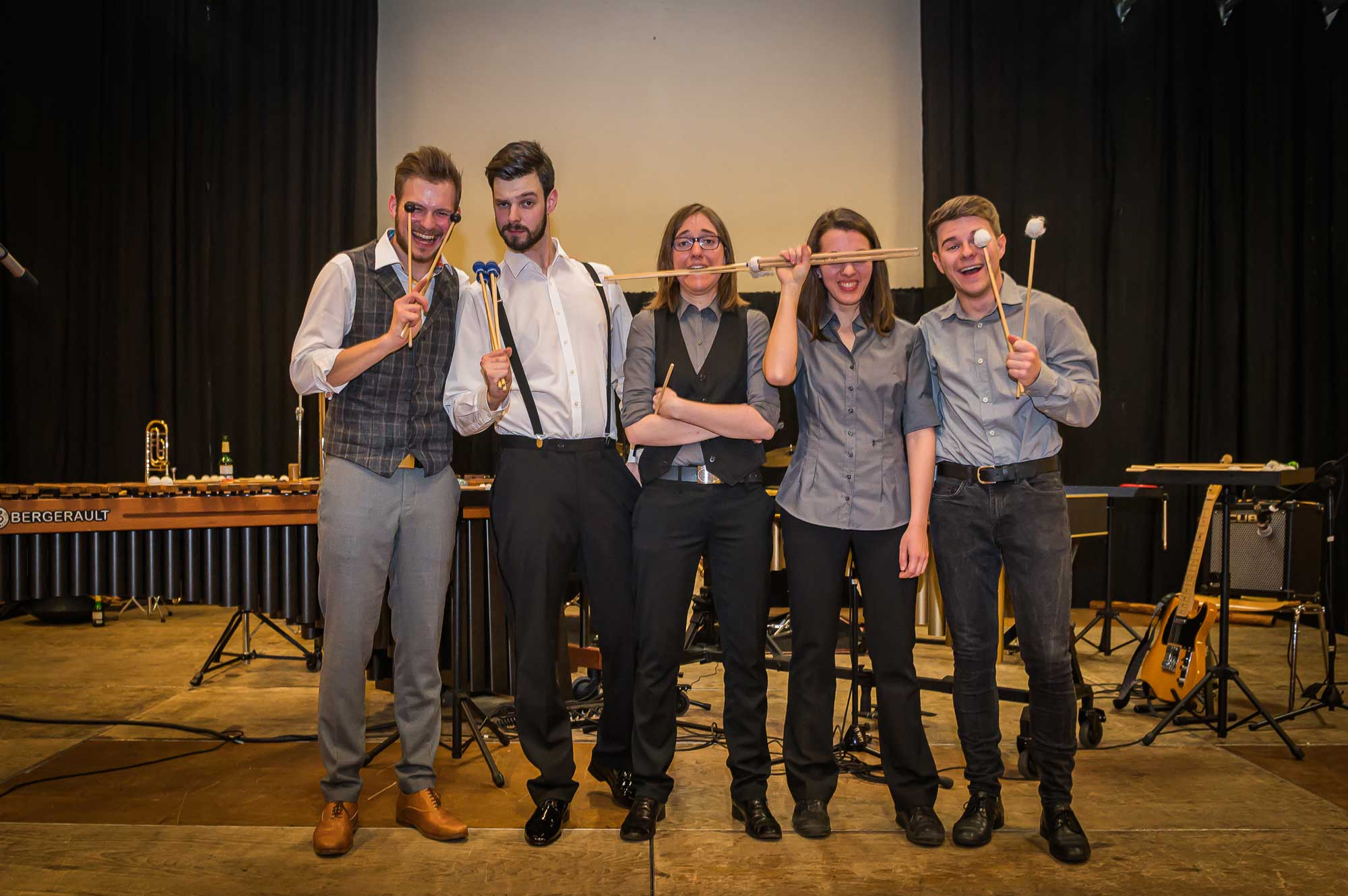 Phildrumonic_live_band